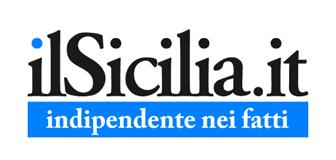 ilSicilia.it